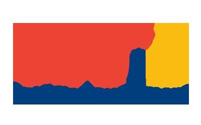 100% Satisfied Customers