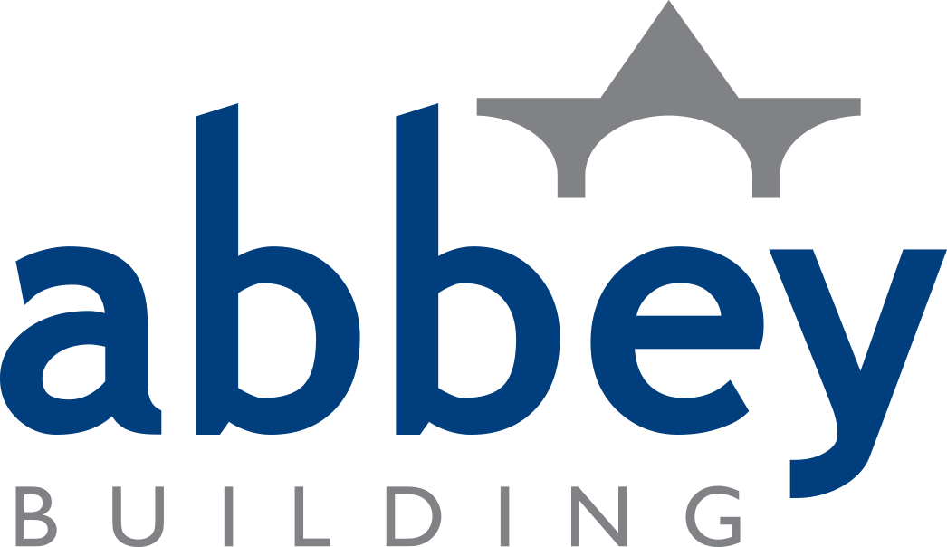 Abbey Building Services and Maintenance